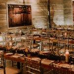 over 20 of torontos prettiest outdoor wedding venues, 24