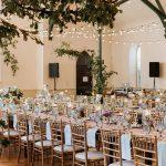 over 20 of torontos prettiest outdoor wedding venues, 23