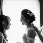 10 ways to make dad feel special on your wedding day gutenberg test, 2