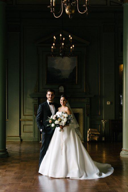 Wedding at Four Seasons Hotel Toronto, Toronto, Ontario, Mango Studios, 12