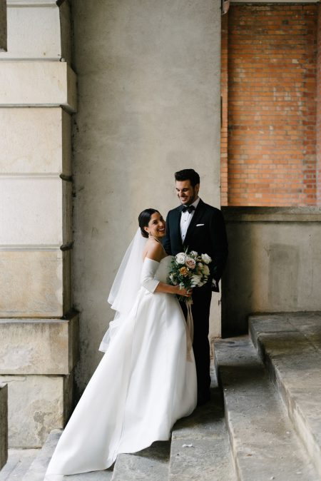 Wedding at Four Seasons Hotel Toronto, Toronto, Ontario, Mango Studios, 11