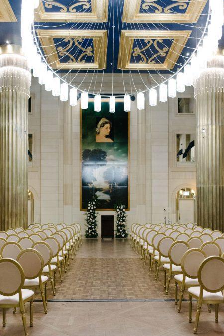 Wedding at Four Seasons Hotel Toronto, Toronto, Ontario, Mango Studios, 17