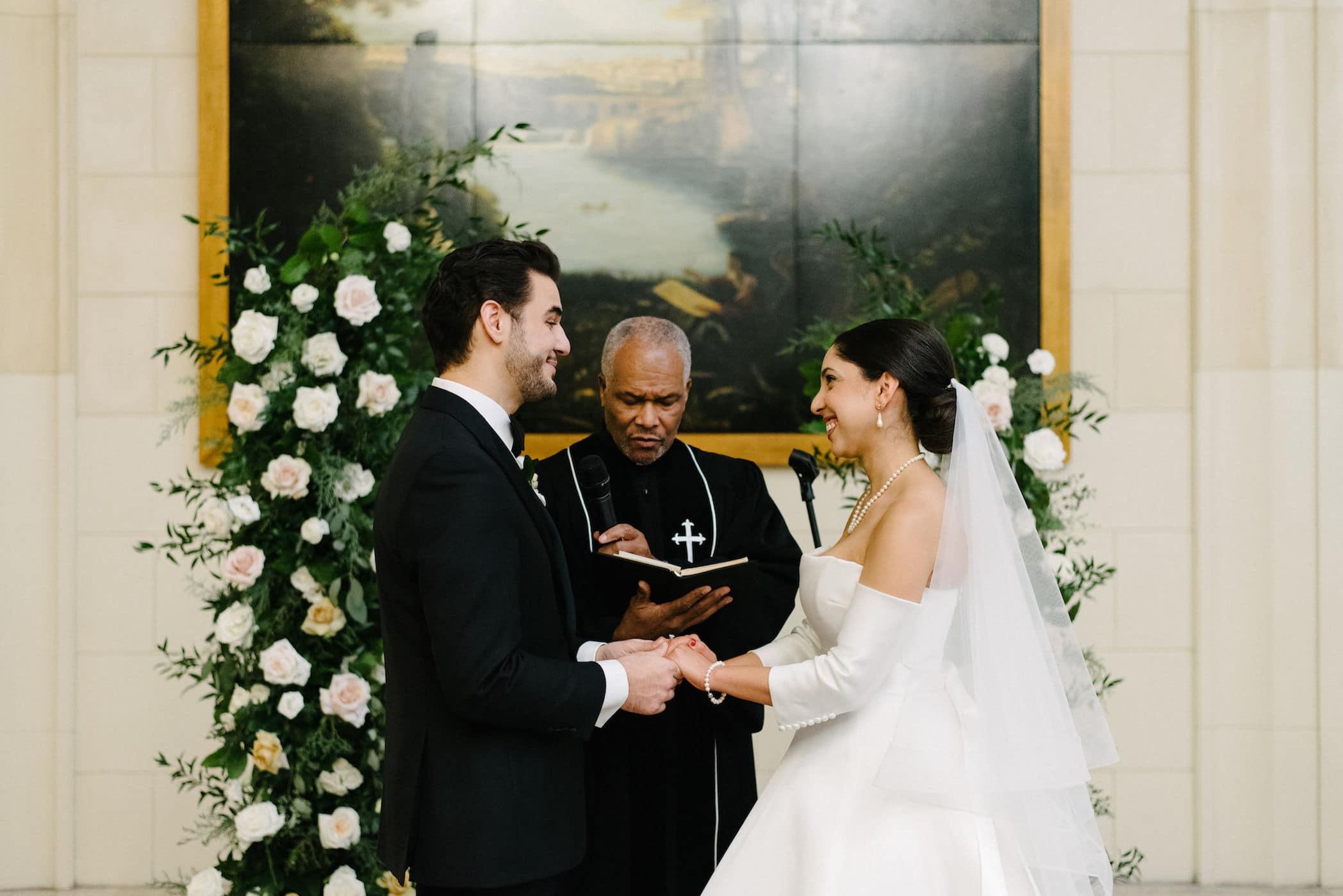 Wedding at Four Seasons Hotel Toronto, Toronto, Ontario, Mango Studios, 20