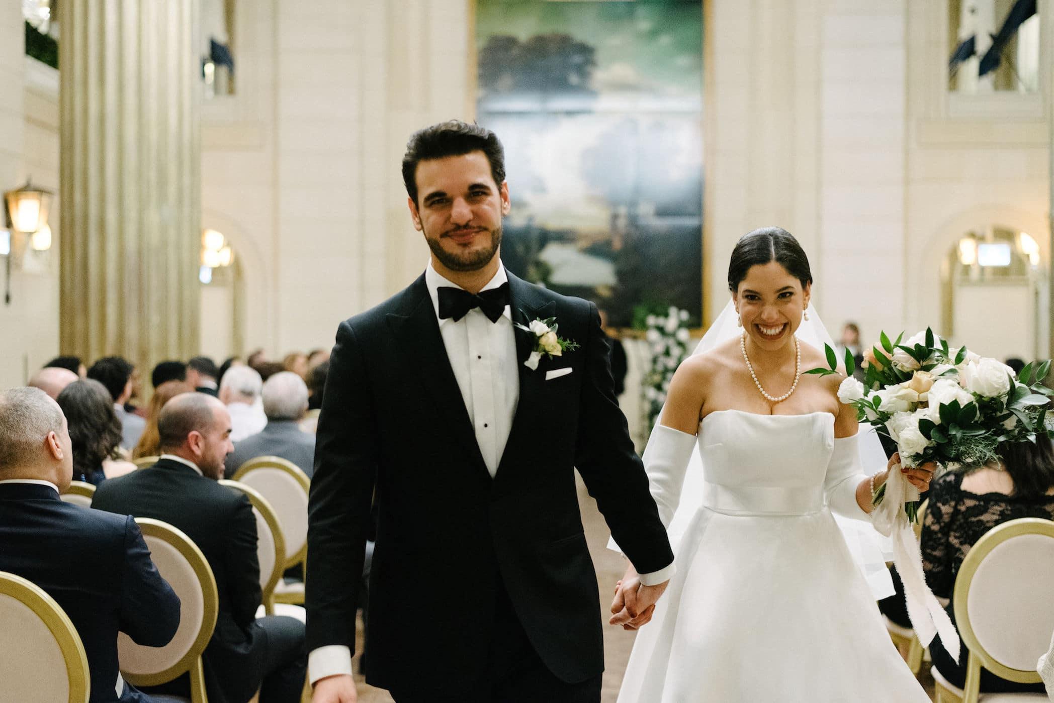 Wedding at Four Seasons Hotel Toronto, Toronto, Ontario, Mango Studios, 19
