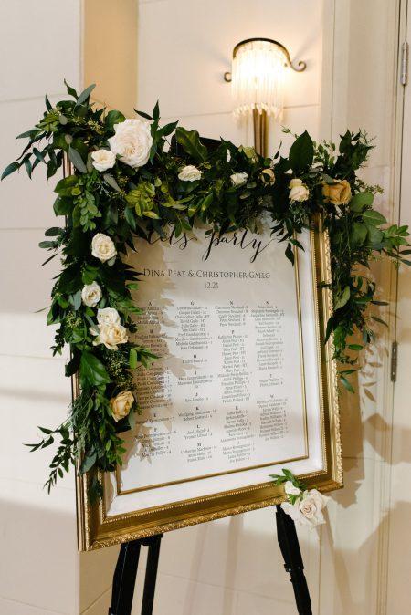 Wedding at Four Seasons Hotel Toronto, Toronto, Ontario, Mango Studios, 9