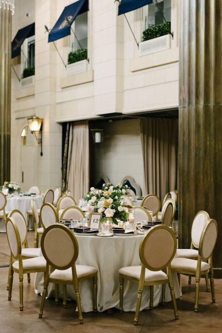 Wedding at Four Seasons Hotel Toronto, Toronto, Ontario, Mango Studios, 10