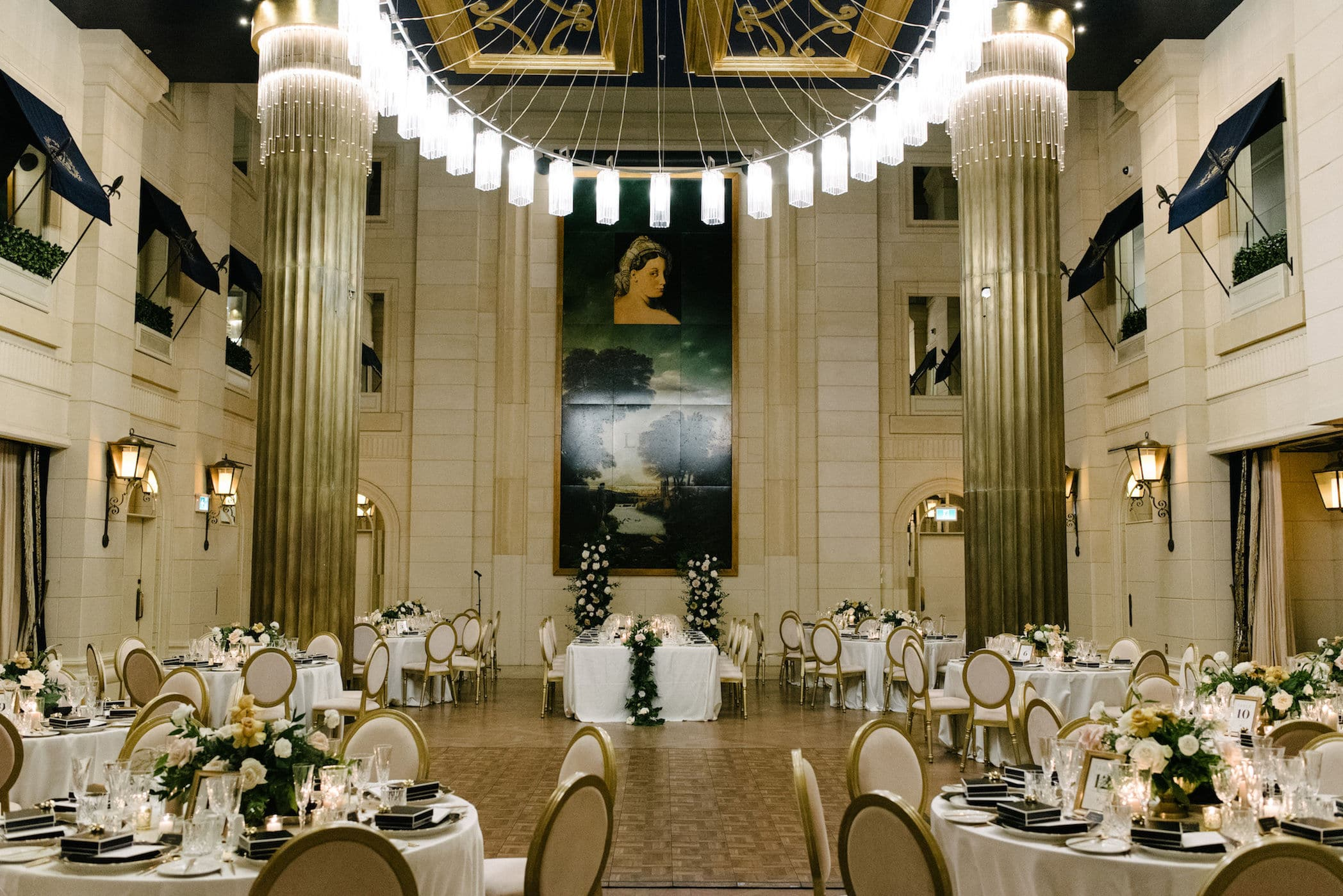 Wedding at Four Seasons Hotel Toronto, Toronto, Ontario, Mango Studios, 22
