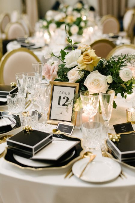 Wedding at Four Seasons Hotel Toronto, Toronto, Ontario, Mango Studios, 24