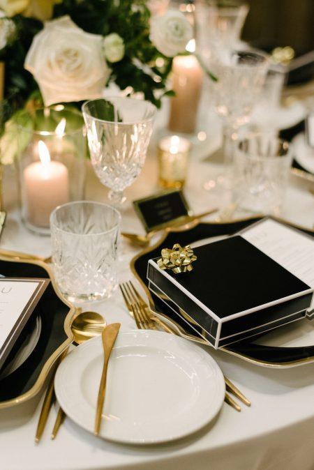 Wedding at Four Seasons Hotel Toronto, Toronto, Ontario, Mango Studios, 25