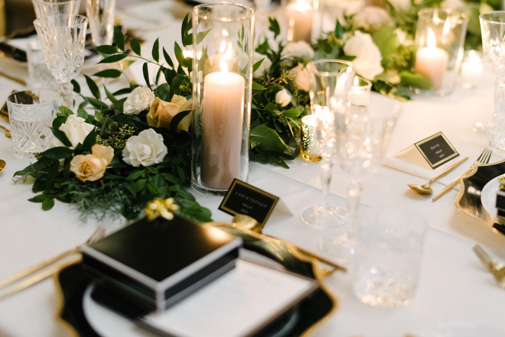 Wedding at Four Seasons Hotel Toronto, Toronto, Ontario, Mango Studios, 26