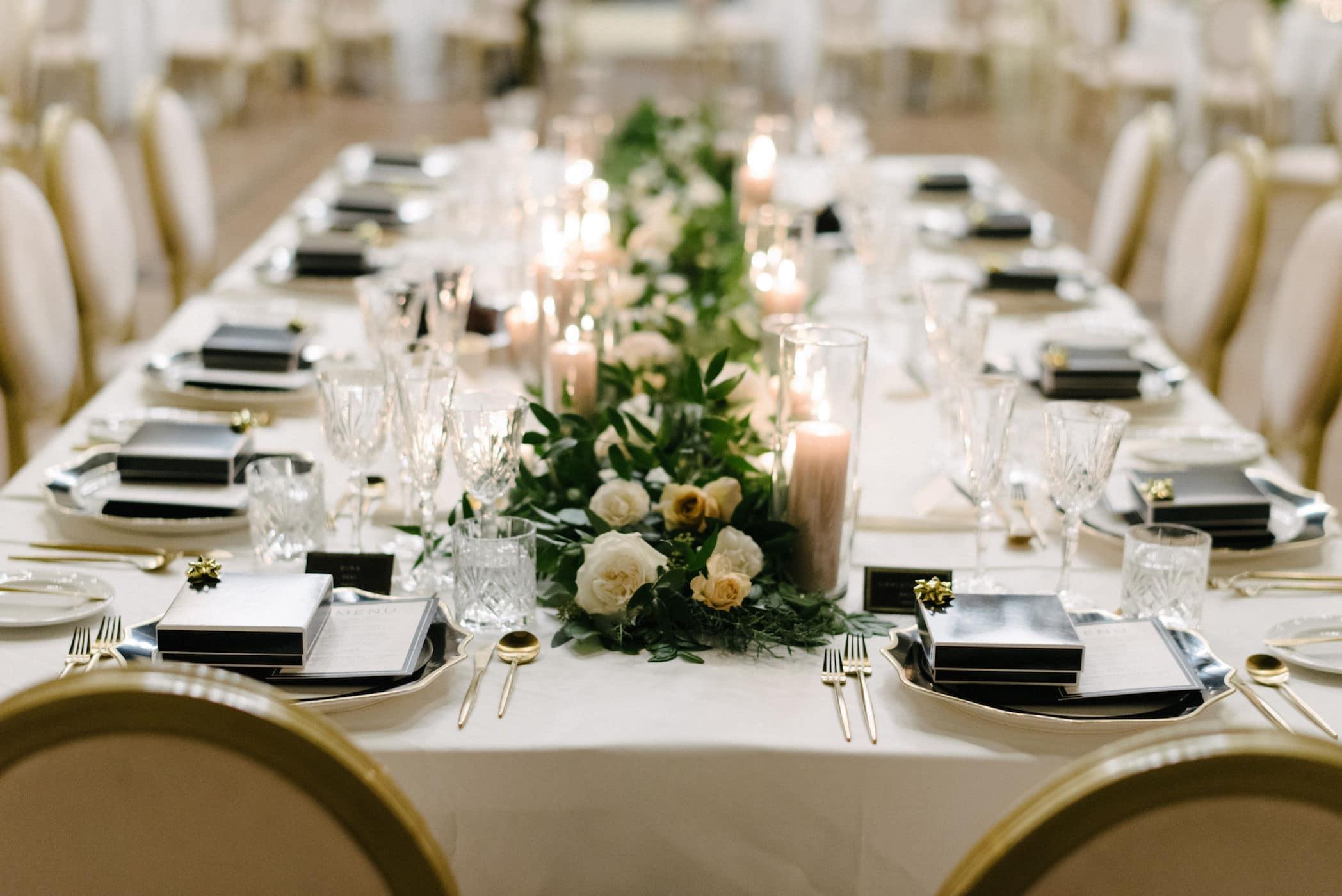 Wedding at Four Seasons Hotel Toronto, Toronto, Ontario, Mango Studios, 23