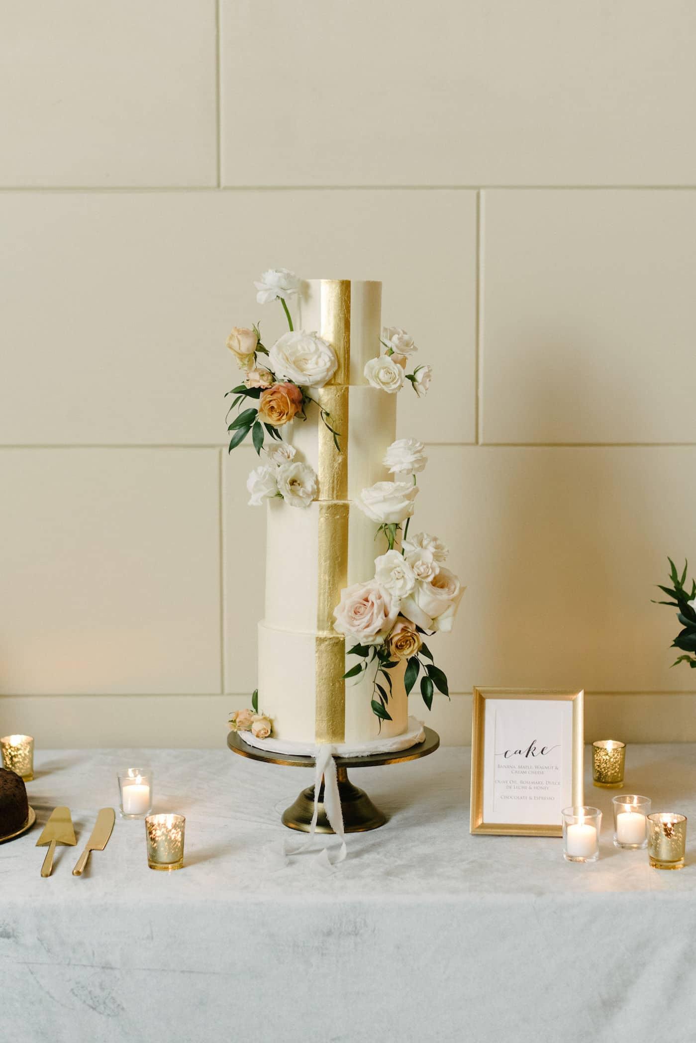 Wedding at Four Seasons Hotel Toronto, Toronto, Ontario, Mango Studios, 27