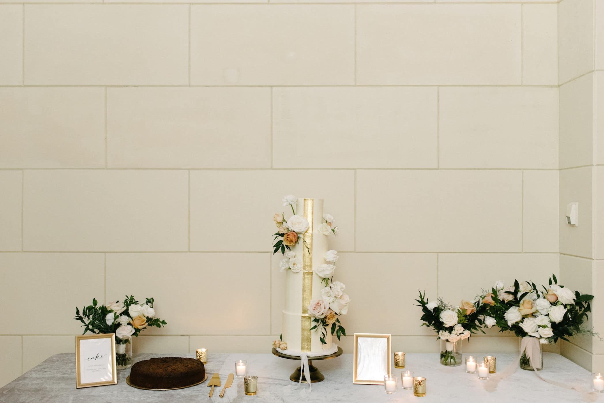 Wedding at Four Seasons Hotel Toronto, Toronto, Ontario, Mango Studios, 30