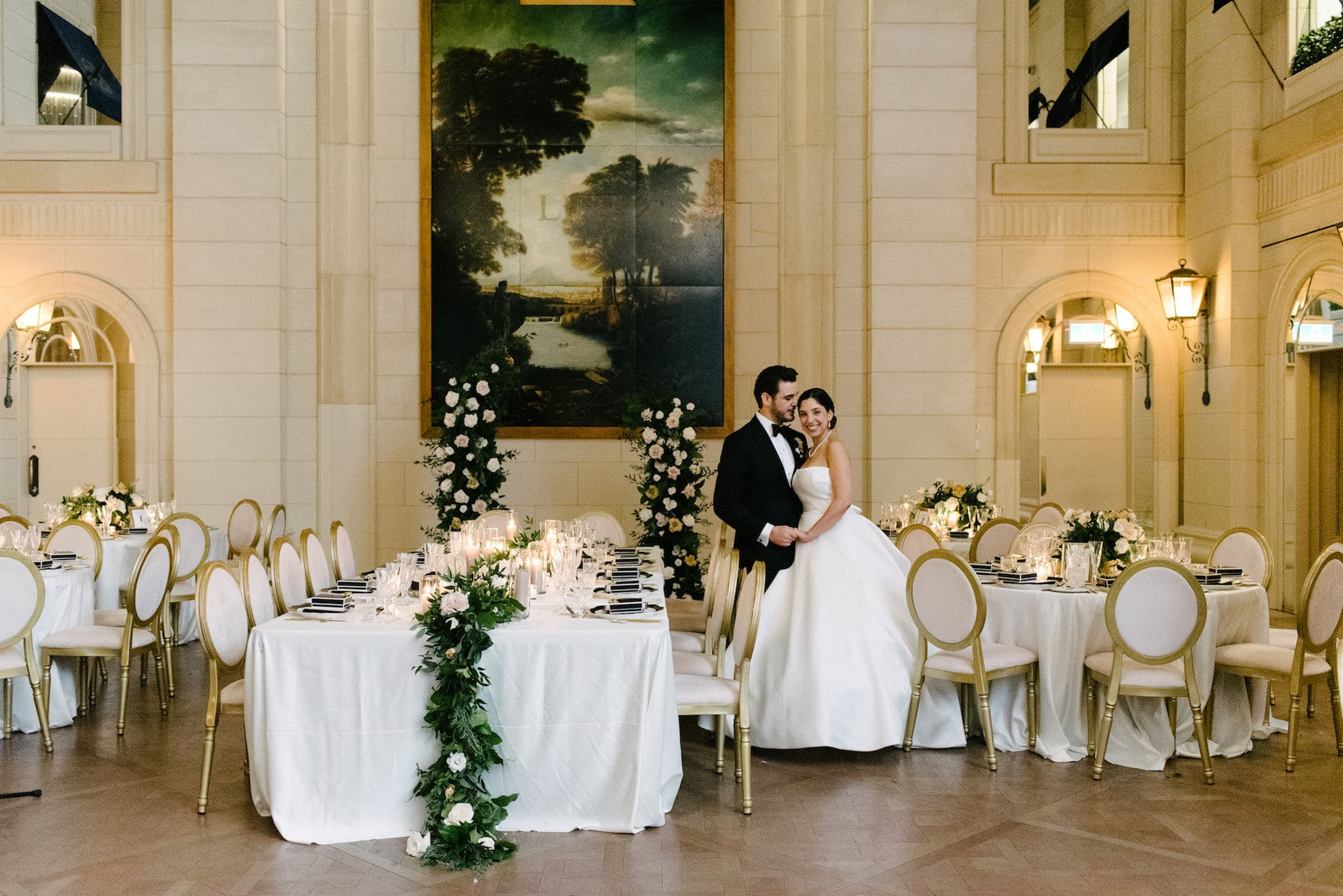 Wedding at Four Seasons Hotel Toronto, Toronto, Ontario, Mango Studios, 21