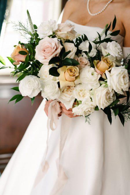 Wedding at Four Seasons Hotel Toronto, Toronto, Ontario, Mango Studios, 6
