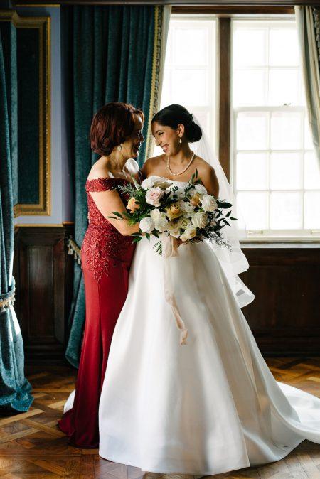 Wedding at Four Seasons Hotel Toronto, Toronto, Ontario, Mango Studios, 5
