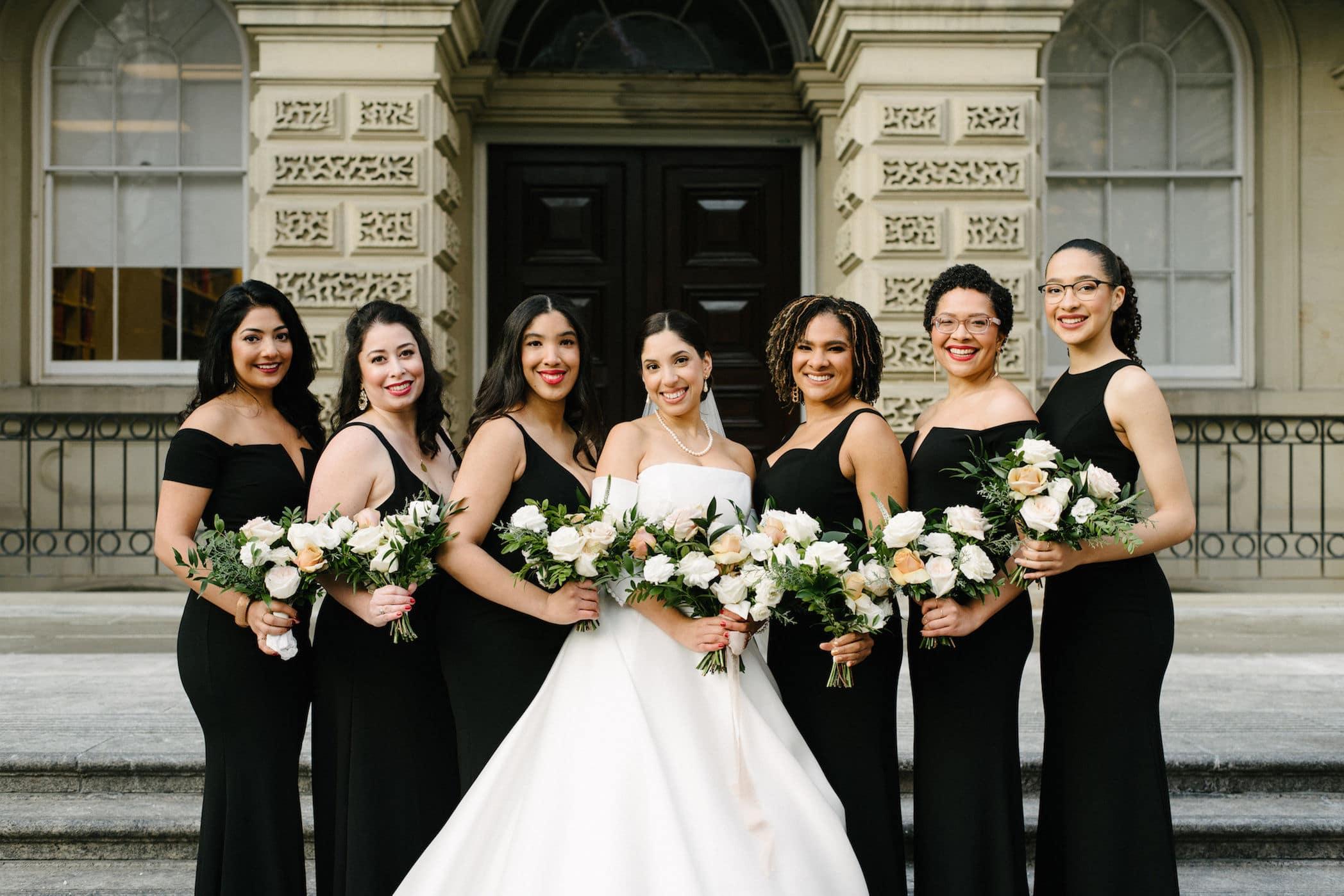 Wedding at Four Seasons Hotel Toronto, Toronto, Ontario, Mango Studios, 16