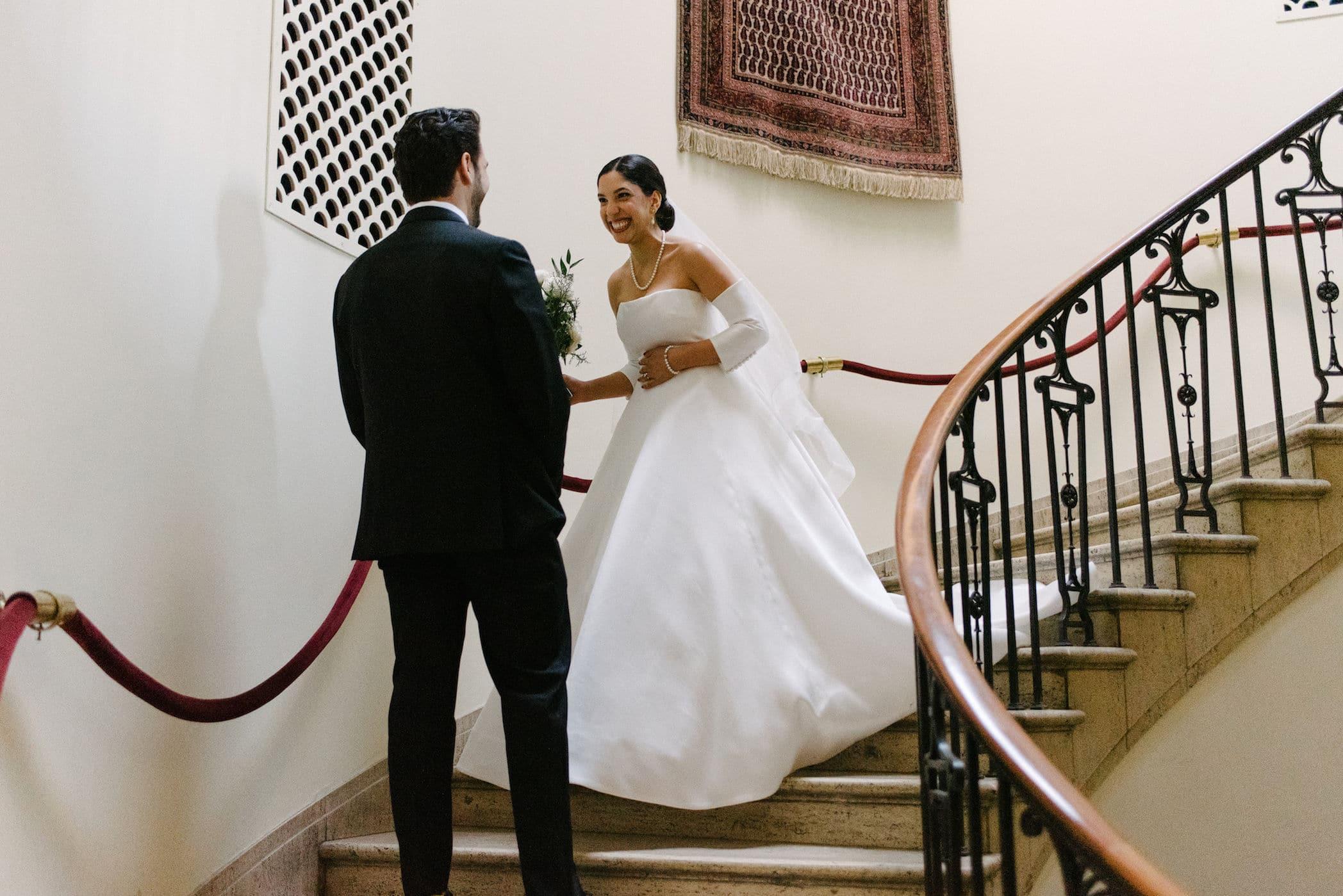 Wedding at Four Seasons Hotel Toronto, Toronto, Ontario, Mango Studios, 15