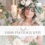 Thumbnail for Amsis Photography