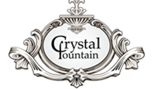 Crystal Fountain Event Venue
