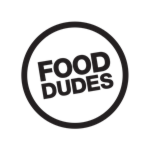 Thumbnail for Food Dudes